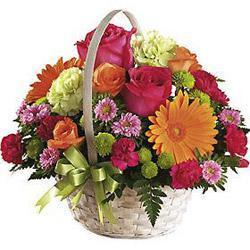 Доставка цветов уфа эконом, магазины цветов барнаула